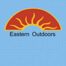 Eastern Outdoors