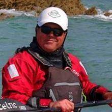 Greg Paquin