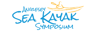 sea kayak symposium